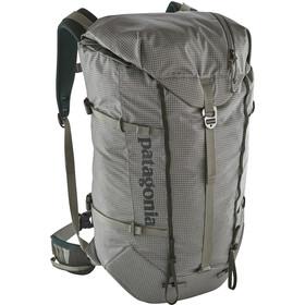 Patagonia Ascensionist Backpack 40l grey